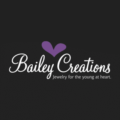 Ellen Main Rep Bailey Creations jewelry