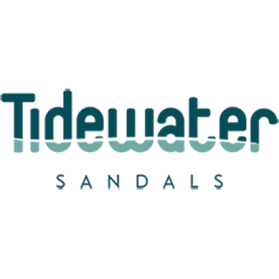 Ellen Main Rep for Tidewater Sandals